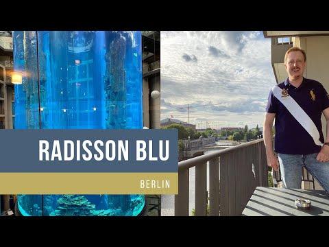 radisson-blu-berlin