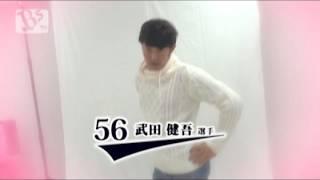 説明BsTVでもBsオリ姫胸キュン動画を公開中! ※一部モバイル有料会員限...