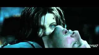 Другой мир 4: Новый рассвет / Underworld: Awakening (2012)