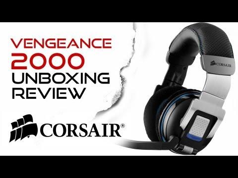 Iphone earphones amazon - CORSAIR Gaming H1500 - headset Overview