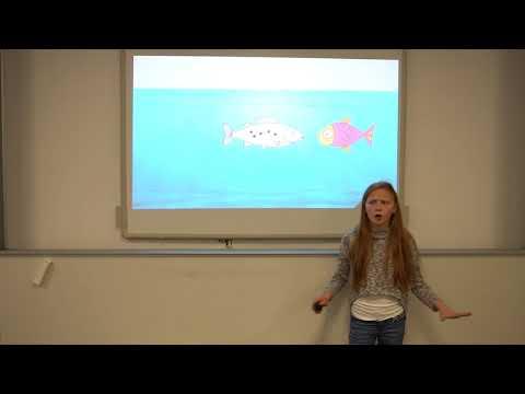 Junge findet RIESEN Fische im SCHLAMM..из YouTube · Длительность: 10 мин5 с