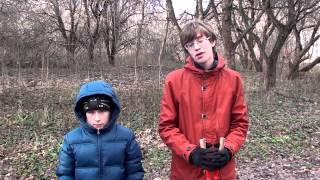 Скандинавская ходьба для детей и подростков.mp4