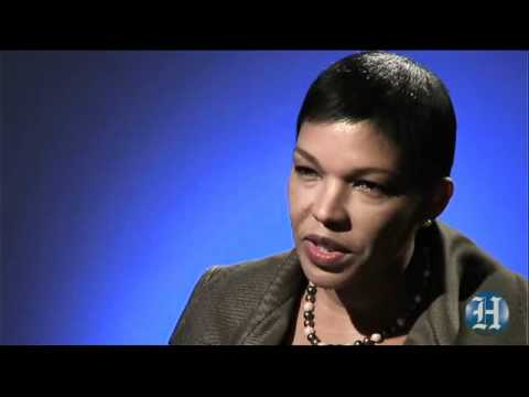 Interview with Jamaica ambassador to the U.S.