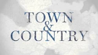 Bibio •'Town & Country'