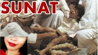 Repeat youtube video ⭐️ Circumcision ⭐️ Untung Rugi Sunat ⭐️ Indonesian Education Channel about Love, Sex and Health ⭐️