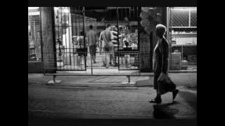 Sebahat Abla - Müslüm Gürses - Sezen Aksu