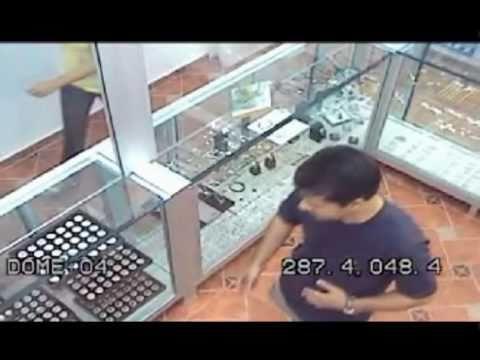 bajo precio 99153 1dd16 Robo en Joyeria Te Quiero del Barrio de La Salud 30 09 2010