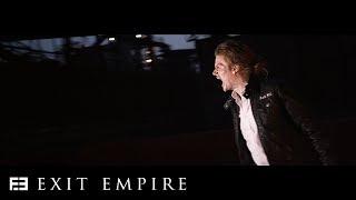 Смотреть клип Exit Empire - Shut Up