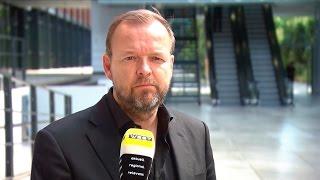 Der RTL WEST Kommentar zur Datenspeicherung von Jugendlichen.