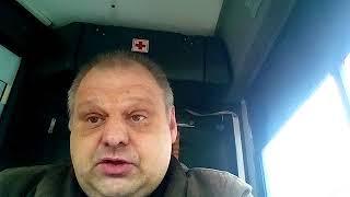 Роман НКВД лжец Ч.3/АСХАБ СОВСЕМ ЗАВРАЛСЯ???/ 18+