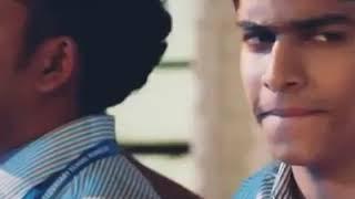 Priya Prakash Warrior sex video