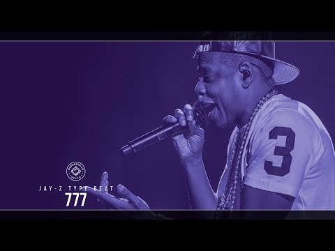 Jay Z Type Beats – 777 (Prod. By @Superstaar Beats)
