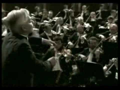 Rhapsody - The Wizard's Last Rhymes - New World Symphony (with lyrics in info)