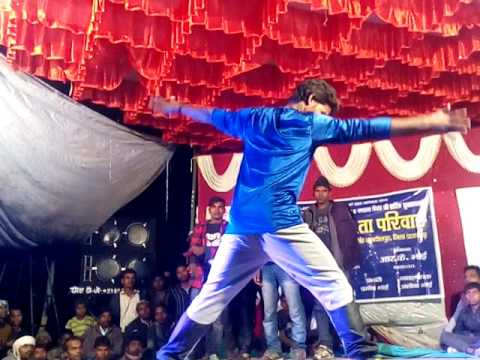 Santosh dd dance 9506390972
