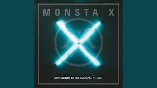 Because of U / Monsta X Video