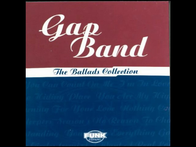 the-gap-band-you-re-my-everything-bigpeterrealmusic86