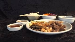 Kajimachi Japanese Steakhouse