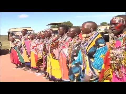 Tourism without borders promoted at 6th Magical Kenya expo