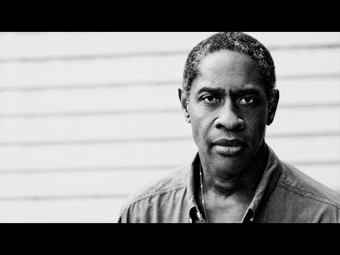 #67 - ACTOR AND MUSICIAN - TIM RUSS