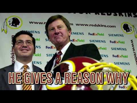 Steve Spurrier reveals secret about his time with Redskins