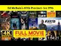 Ed McBain's 87th Precinct: Ice 1996 FuII'-Movi'estream