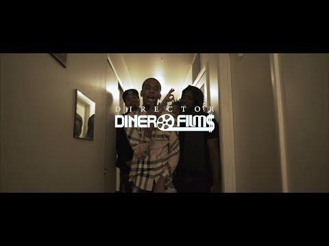 45 Moknut  Hide Out   Shot  @DineroFilms