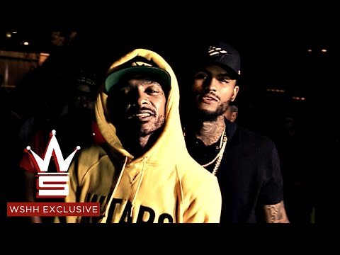 Nipsey Hussle Clarity Feat Dave East & Bino Rideaux WSHH Exclusive   Music