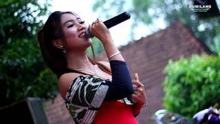 Mencinta Tak Dicinta - Ulfa Damayanti - Savala Tulakan Anniversary Jati Flower 8