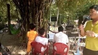 Pham Minh kha