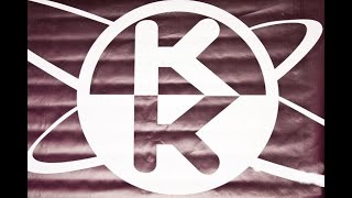 Santi & Coco dj @ KALKAT FINALES 2000 cassette ripped
