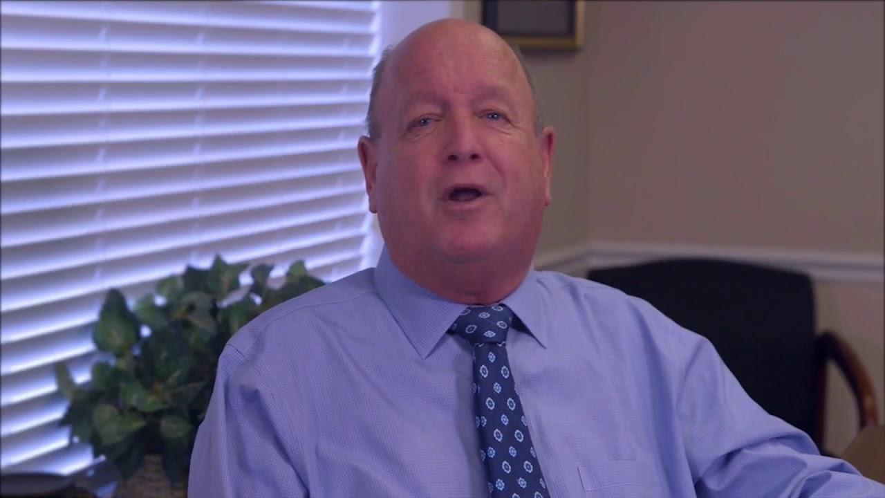 Jacksonville Law Firm Barnes & Cohen Advocates Against AR-15s