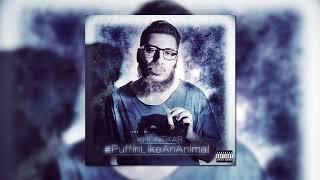 Khontkar - So Sophisticated Freestyle Bonus Track #PuffinLikeAnAnimal