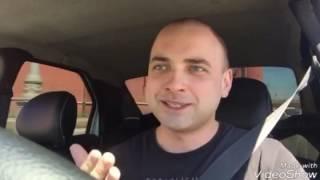 сколько зарабатывают в польше украинцы, сколько зарабатывают таксисты в москве
