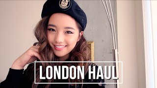 London Haul • Topshop, All Saints, & Other Stories, Rokit Thumbnail