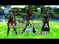 Mary Had A Little Lamb   Baby Songs   Children Songs   Preschool Songs  kids song Song for kids  