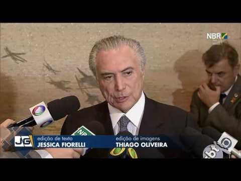 Rodrigo Maia diz que Lava Jato não pauta Câmara
