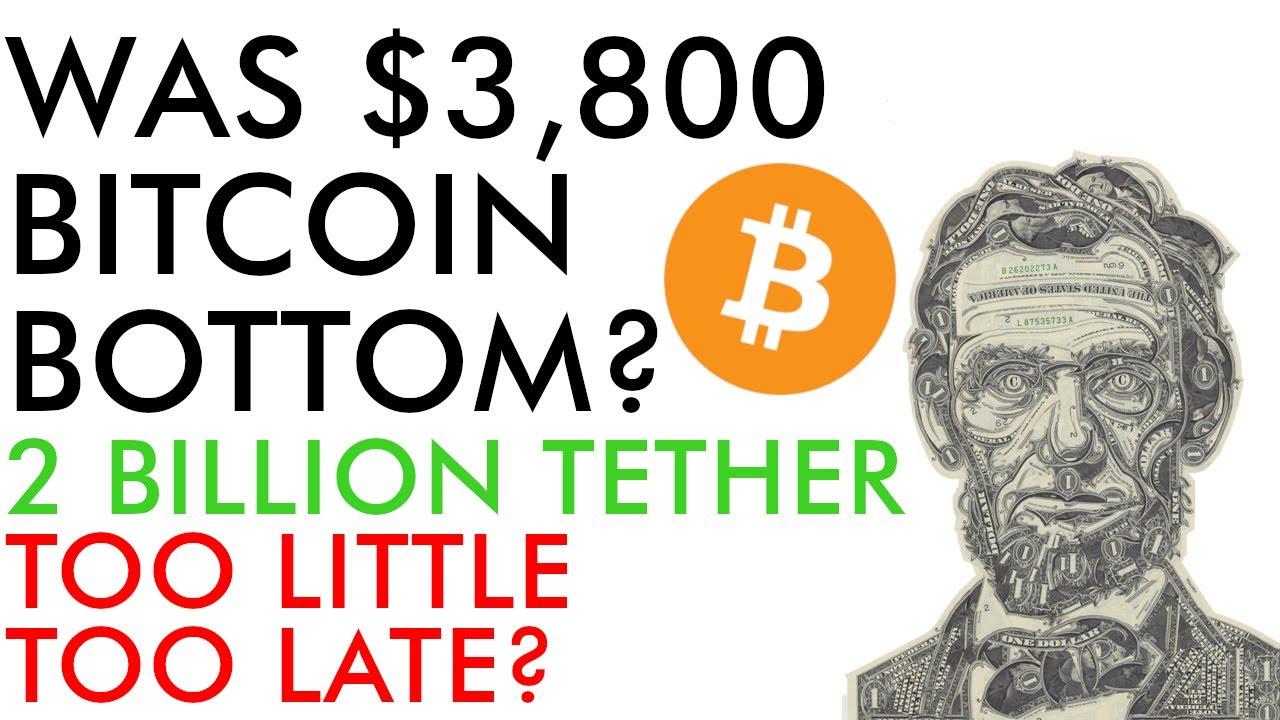 kaip nuskaityti bitcoin kalnakasiams