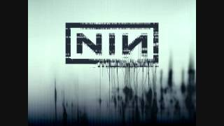 Nine Inch Nails - Only (Stress Remix)