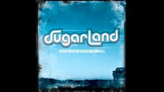 "Sugarland, ""Baby Girl"""