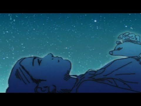 Heavenly Star — Genki Rockets - Lumines II