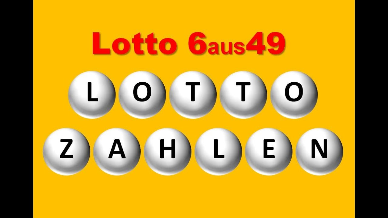 Lotto Quote Mittwoch
