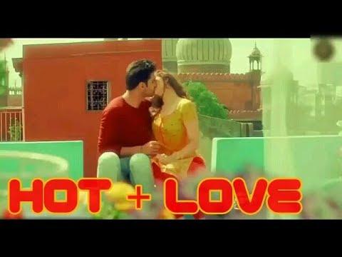 New Hindi Hot Song 2018 Youtube Enjoy from over 30 lakh hindi, english, bollywood, regional, latest, old songs and more. new hindi hot song 2018 youtube