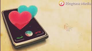 Alaipayuthey Ringtone | Snehidane | AR Rahman | Madhavan | Tamil Ringtone