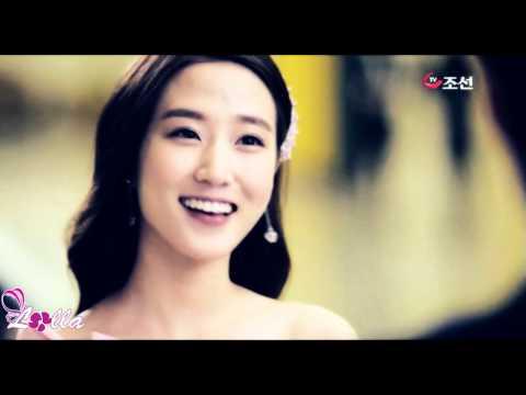 Operation Proposal MV - Korean Drama Trailer/Teaser [Yoo Seung Ho]