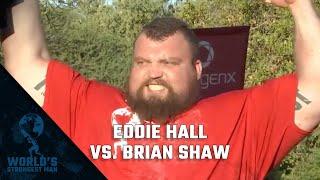eddie-hall-vs-brian-shaw-i-2017-world-s-strongest-man-finale