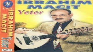 Türk Sanat Müziği Şarkıları & İbrahim Macit - Yine Geldi Sevgilim Bahar