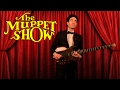 Download The Muppet Show Theme by Jim Henson & Sam Pottle (solo bass arrangement) - Karl Clews on bass MP3 song and Music Video