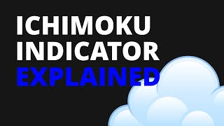 The Beginner's Guide To Forex Ichimoku Trading