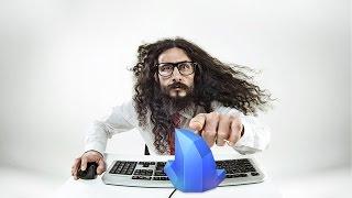 NINITE.COM INSTALLER VOS APPLICATIONS 1 CLIC