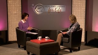 Healthy Living for Life - What We Know and Don't Know about MS (Full Version)